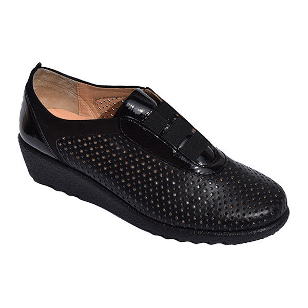 papoutsia, relax anatomic, Relax Anatomic Shoes, relax anatomic θεσσαλονικη, relax anatomic κρητη, relax anatomic μαγαζια, relax anatomic ρεθυμνο, relax anatomic στοκ, relax anatomic τιμες, relax shoes online, relax shoes skroutz, ανατομικα παπουτσια, Ανατομικά Παπούτσια Relax Anatomic, ανατομικα παπουτσια relax προσφορα, Γυναικεία Ανατομικά Παπούτσια Relax Anatomic, γυναικεια παπουτσια, γυναικεια παπουτσια ρηλαξ ανατομικ, δερματινα παπουτσια, ορθοπεδικα παπουτσια, παπουτσια, παπουτσια προσφορεσ, relax anatomic 7337-1318