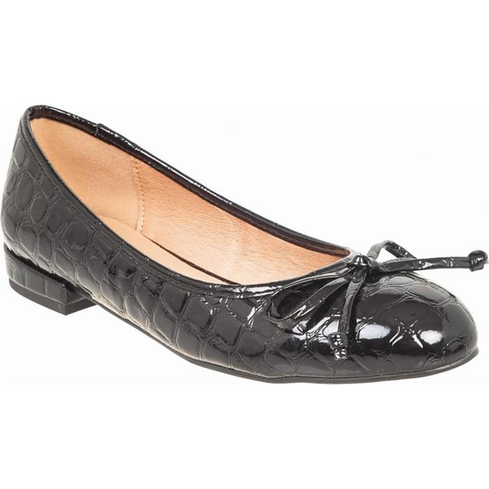 adam's, adams shoes, adams shoes καταστηματα, γυναικεια παπουτσια, Γυναικείες Μπαλαρίνες, Γυναικείες Μπαλαρίνες Παπούτσια, μπαλαρινες, μπαλαρινες μαυρες, μπαλαρινες με λιγο τακουνι, μπαλαρινεσ με τακουνι, Παπούτσια Adam's Shoes, παπουτσια γυναικεια φθηνα, παπουτσια προσφορεσ, φθηνα παπουτσια