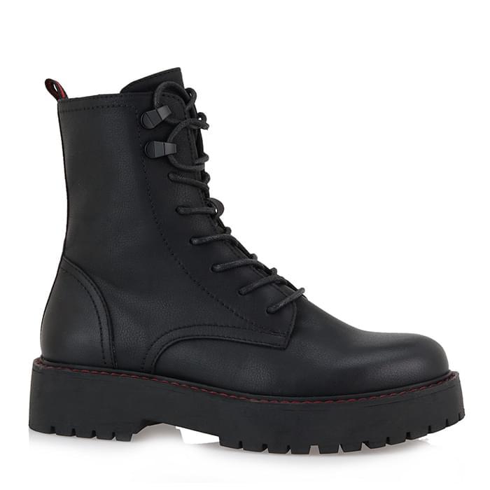 EXE, Exe Shoes, EXE Tsakiris Mallas, exe παπουτσια προσφορες, exe παπουτσια τσακιρης μαλλας, αρβυλακια, αρβυλακια 2021, αρβυλακια μαυρα, γυναικεια casual, Γυναικεία Αρβυλάκια, γυναικεια παπουτσια