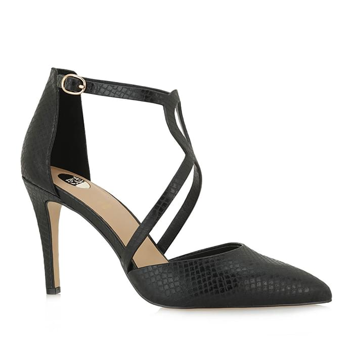 EXE, Exe Shoes, EXE Tsakiris Mallas, exe παπουτσια προσφορες, exe παπουτσια τσακιρης μαλλας, γόβες, γυναικεια casual, γυναικεια παπουτσια