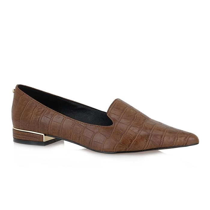 EXE, Exe Shoes, EXE Tsakiris Mallas, exe παπουτσια προσφορες, exe παπουτσια τσακιρης μαλλας, γυναικεια casual, γυναικεια παπουτσια
