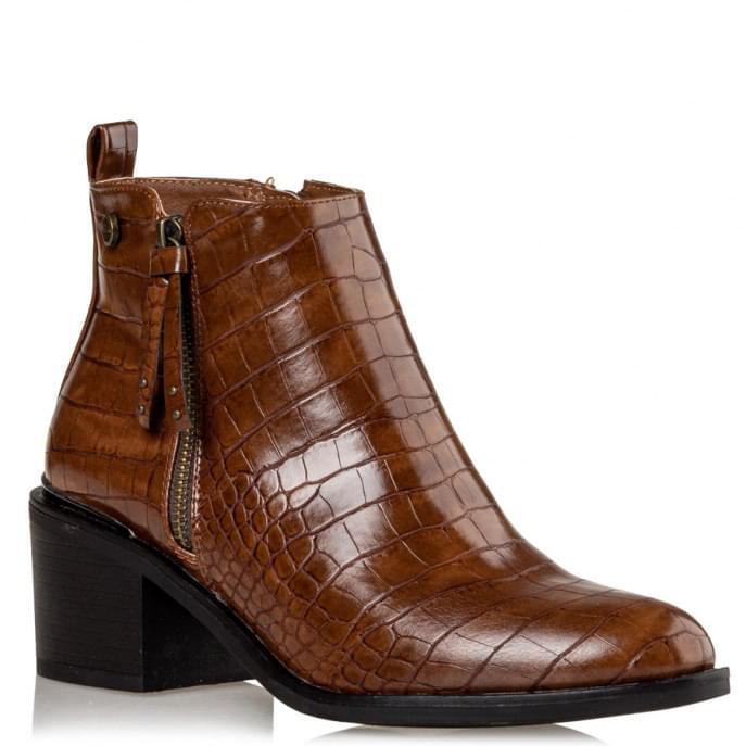 envie, envie shoes, envie shoes καταστήματα, envie skroutz, envie παπουτσια, envie προσφορες, γυναικεια μποτακια, γυναικεια παπουτσια, ημίμποτα, μποτακια, μποτακια ταμπα, παπουτσια, παπουτσια προσφορεσ, ταμπα μποτακια