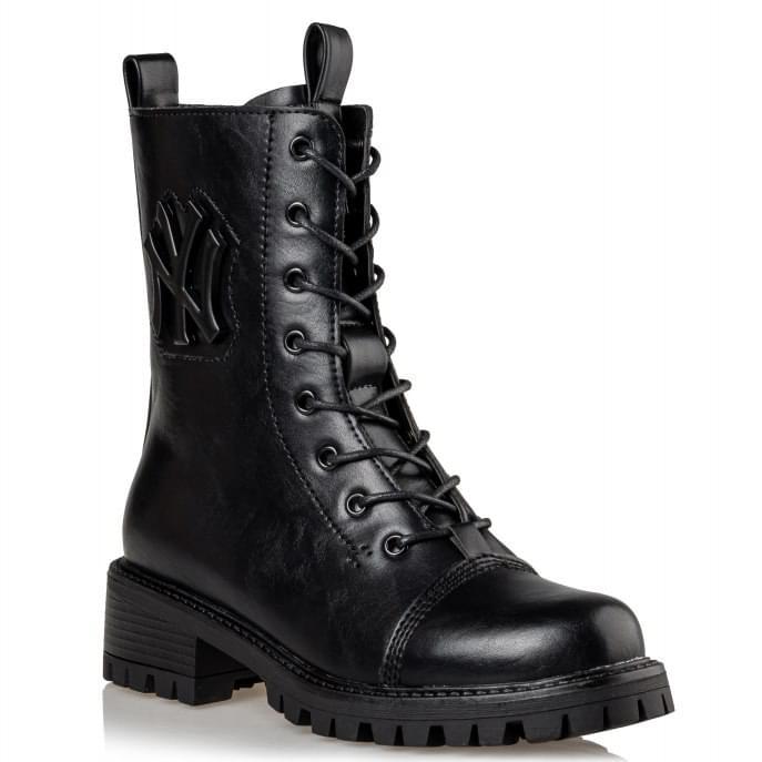 envie, envie shoes, envie shoes καταστήματα, envie skroutz, envie παπουτσια, envie προσφορες, αρβυλακια, αρβυλακια 2021, αρβυλακια μαυρα, Γυναικεία Αρβυλάκια, γυναικεια μποτακια, γυναικεια παπουτσια, ημίμποτα, μαυρα μποτακια, μποτακια, παπουτσια, παπουτσια προσφορεσ