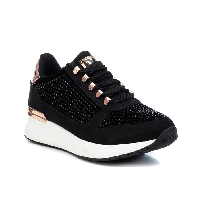 sneakers, xti, xti flatforms, xti footwear, xti shoes, xti shoes καταστηματα αθηνα, xti shoes καταστηματα κρητη, xti sneakers, xti αθλητικα, xti παπούτσια, xti προσφορες, γυναικεια sneakers, Γυναικεία Παπούτσια XTI, Παπούτσια Xti, παπουτσια γυναικεια φθηνα, παπουτσια προσφορεσ, φθηνα παπουτσια