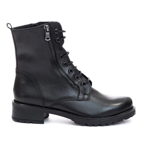 Ragazza, Ragazza oxford shoes, Ragazza Γυναικεία Παπούτσια, Ragazza Παπούτσια, αρβυλακια, αρβυλακια 2021, Γυναικεία Αρβυλάκια, γυναικεια μποτακια, Γυναικεία Μποτάκια Ragazza, γυναικεια παπουτσια, μαυρα μποτακια, μποτακια, μποτακια γυναικεια, μποτακια γυναικεια δερματινα, μποτακια γυναικεια σκρουτζ, μποτακια δερματινα προσφορεσ, μποτακια με τακουνι, παπουτσια γυναικεια φθηνα, παπουτσια προσφορεσ, φθηνα παπουτσια