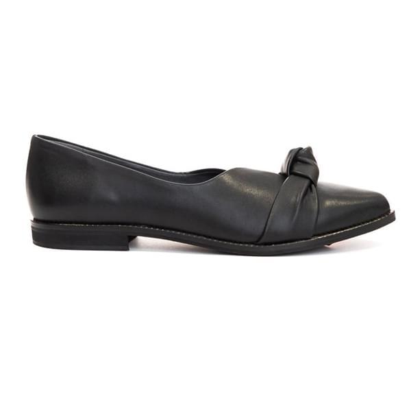 Ragazza, Ragazza oxford shoes, Ragazza Γυναικεία Παπούτσια, Ragazza Παπούτσια, γυναικεια παπουτσια, μοκασινια, Μοκασίνια και loafers, παπουτσια γυναικεια φθηνα, παπουτσια προσφορεσ, φθηνα παπουτσια