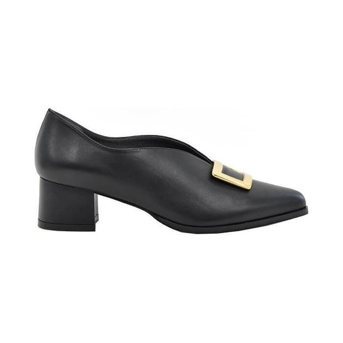 goves, Ragazza, Ragazza oxford shoes, ragazza shoes γοβες, Ragazza Γυναικεία Παπούτσια, Ragazza Παπούτσια, γόβες, γυναικεια παπουτσια, παπουτσια γυναικεια φθηνα, παπουτσια προσφορεσ, φθηνα παπουτσια
