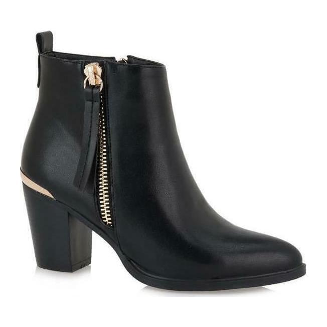 EXE, Exe Shoes, EXE Tsakiris Mallas, exe παπουτσια προσφορες, exe παπουτσια τσακιρης μαλλας, γυναικεια casual, γυναικεια μποτακια, γυναικεια παπουτσια, ημίμποτα, ημίμποτο, μαυρα μποτακια, μαυρα μποτινια, μποτακια, μποτάκια, μποτίνια