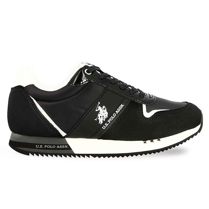 papoutsia, polo παπουτσια, sneakers, us polo assn, us polo assn online shop greece, us polo assn shoes, us polo assn ελλαδα, us polo assn θεσσαλονικη, us polo assn παπουτσια, αθλητικα, γυναικεια sneakers, γυναικεια αθλητικα, γυναικεια παπουτσια, παπουτσια προσφορεσ