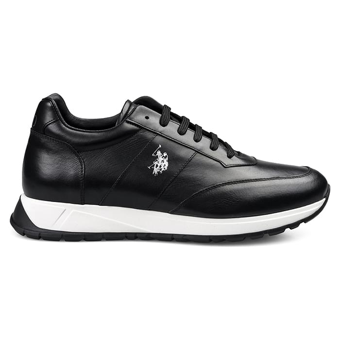 polo παπουτσια, sneakers, us polo assn, us polo assn online shop greece, us polo assn shoes, us polo assn ελλαδα, us polo assn θεσσαλονικη, us polo assn παπουτσια, αθλητικα, ανδρικα casual, ανδρικα sneakers, Ανδρικά Sneakers U.S. Polo Assn, Ανδρικά Παπούτσια, παπουτσια, παπουτσια polo ανδρικα, παπουτσια ανδρικα, παπουτσια ανδρικα casual, παπουτσια προσφορεσ