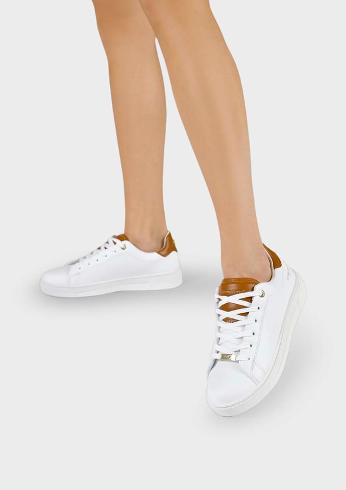Renato Garini, renato garini tsakiris mallas, sneakers, Sneakers Renato Garini, Sneakers Γυναικεία Renato Garini, tsakiris mallas, tsakiris mallas brands, tsakiris mallas outlet, tsakiris mallas stock, tsakiris mallas καταστηματα, αθλητικα, γυναικεια sneakers, γυναικεια αθλητικα, γυναικεια παπουτσια, Γυναικεία Παπούτσια Renato Garini, παπουτσια, Παπούτσια Renato Garini, παπουτσια tsakiris mallas, παπουτσια προσφορεσ, παπουτσια τσακιρης μαλλας