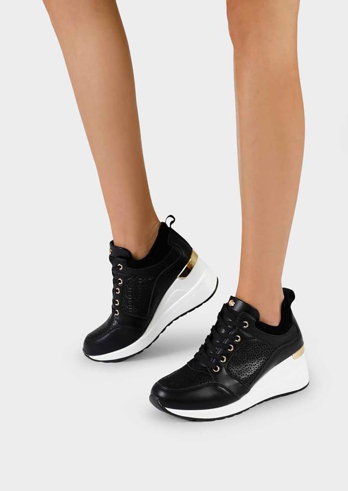 seven, Seven shoes sneakers, seven sneakers, seven sneakers tsakiris mallas, sneakers, tsakiris mallas, tsakiris mallas brands, tsakiris mallas outlet, tsakiris mallas stock, tsakiris mallas καταστηματα, γυναικεια sneakers, παπουτσια, παπουτσια 7, παπουτσια seven, παπουτσια tsakiris mallas, παπουτσια γυναικεια φθηνα, παπουτσια προσφορεσ, παπουτσια τσακιρης μαλλας, τσακιρης μαλλας, φθηνα παπουτσια