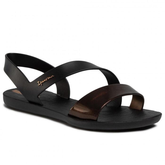ipanema, ipanema shoes, ipanema stock, ipanema στοκ, Γυναικείες Σαγιονάρες Ipanema, σαγιοναρες, Σαγιονάρες Ipanema, σαγιοναρες φθηνες