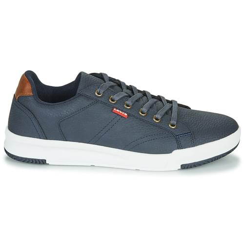 Levi's shoes, levis sneakers 2021, levis sneakers ss21, Levis sneakers ανδρικα, levis παπουτσια, levis παπουτσια skroutz, sneakers, Sneakers Levi's, ανδρικα sneakers, Ανδρικά Παπούτσια Levis, Παπουτσια levi's sneakers, Παπουτσια levi's ανδρικα