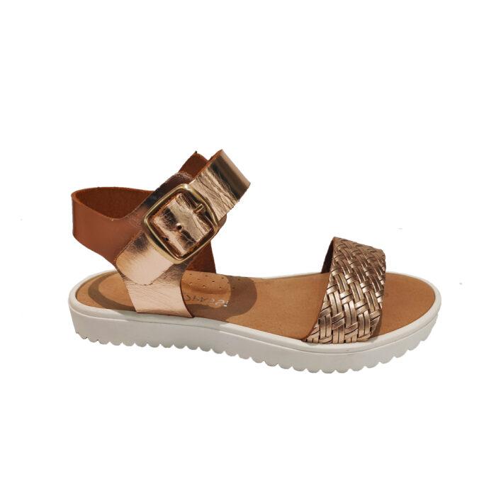 primi passi, επωνυμα παιδικα παπουτσια στοκ, παιδικα, παιδικά δερμάτινα πέδιλα, παιδικα παπουτσια, παιδικά παπούτσια primi passi, παιδικα πεδιλα, παιδικά πέδιλα primi passi