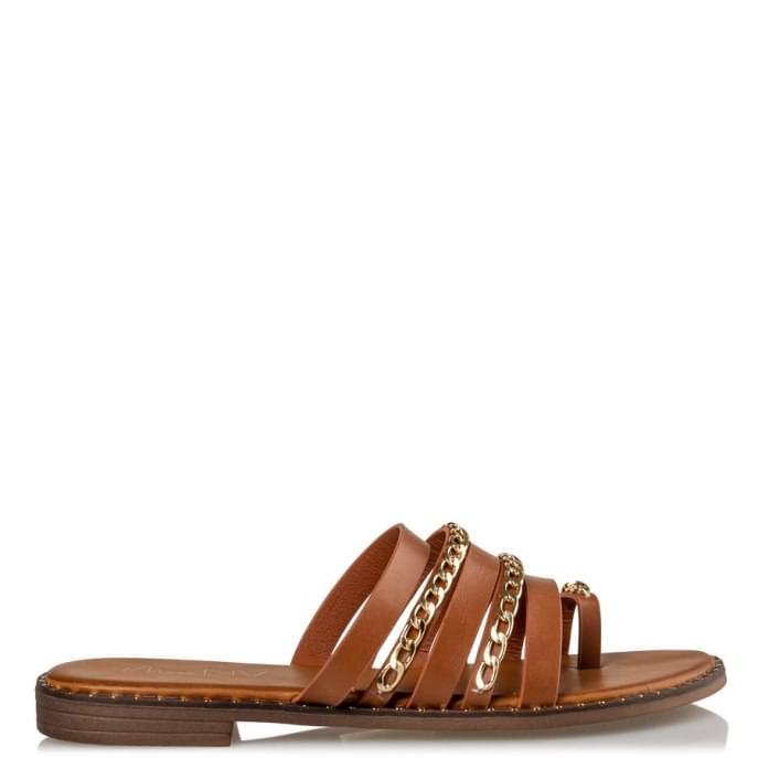 Envie Γυναικεια Flat Σανδαλια V96-13236, envie, envie shoes, envie shoes καταστήματα, envie skroutz, envie νέες αφιξεις, envie παπουτσια, envie προσφορες, envie σανδαλια, Γυναικεία Flat Σανδάλια, Γυναικεία Σανδάλια, Γυναικεία Σανδάλια Envie Shoes, σανδαλια, σανδαλια γυναικεια φθηνα, Φλατ σανδάλια