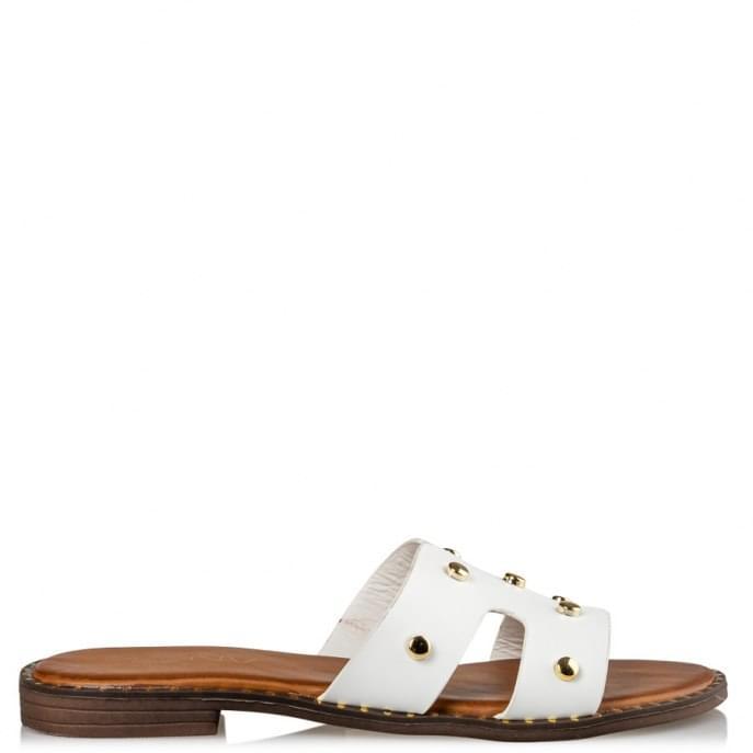 Envie Γυναικεια Flat Σανδαλια V96-13240, envie, envie shoes, envie shoes καταστήματα, envie skroutz, envie νέες αφιξεις, envie παπουτσια, envie προσφορες, envie σανδαλια, Γυναικεία Flat Σανδάλια, Γυναικεία Σανδάλια, Γυναικεία Σανδάλια Envie Shoes, σανδαλια, σανδαλια γυναικεια φθηνα, Φλατ σανδάλια