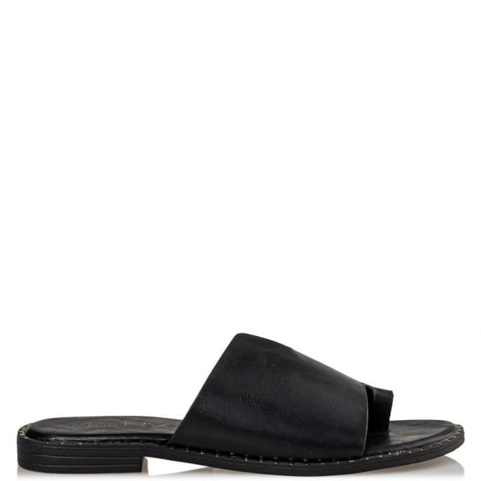 Envie Γυναικεία Flat Σανδάλια V96-13259 Μαύρο, envie, envie shoes, envie shoes καταστήματα, envie skroutz, envie νέες αφιξεις, envie παπουτσια, envie προσφορες, envie σανδαλια, Γυναικεία Flat Σανδάλια, Γυναικεία Σανδάλια, Γυναικεία Σανδάλια Envie Shoes, σανδαλια, σανδαλια γυναικεια φθηνα, Φλατ σανδάλια