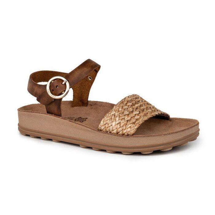 Fantasy Sandals Γυναικεία Δερμάτινα Σανδάλια Demi S314 (Taupe), fantasy sandals, fantasy sandals flatforms, fantasy sandals shoe boutique, fantasy sandals skroutz, fantasy sandals stock, fantasy sandals καταστηματα αθηνα, fantasy sandals καταστηματα θεσσαλονικη, fantasy sandals καταστηματα κρητη, fantasy sandals πλατφορμες, fantasy sandals σημεια πωλησης, flatforms, flatforms skroutz, flatforms καλοκαιρινα, papoutsia, Ανατομικά Παπούτσια Fantasy Sandals, Γυναικεία Flatforms, γυναικεια παπουτσια, γυναικεια παπουτσια fantasy sandals, Γυναικεία Σανδάλια Flatforms, δερματινα παπουτσια, παπουτσια, παπουτσια προσφορεσ, πλατφόρμες