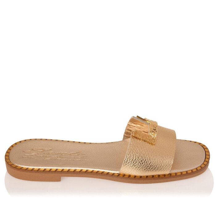 sante, sante πέδιλα, Ανατομικά παπούτσια σανδάλια, Γυναικεία Flat Σανδάλια, Γυναικεία Σανδάλια, παπουτσια sante, πεδιλα sante, σανδαλια, σανδαλια γυναικεια φθηνα, Φλατ σανδάλια