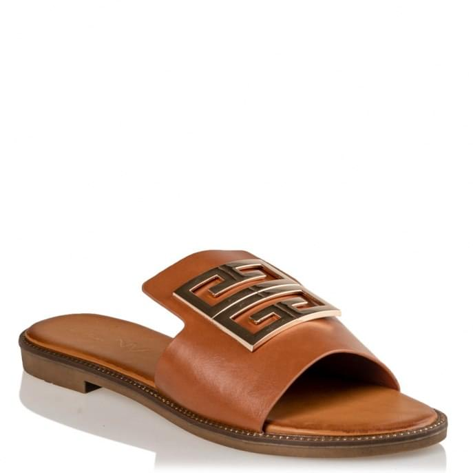 envie, envie shoes, envie shoes καταστήματα, envie skroutz, envie νέες αφιξεις, envie παπουτσια, envie προσφορες, envie σανδαλια, Γυναικεία Flat Σανδάλια, Γυναικεία Σανδάλια, Γυναικεία Σανδάλια Envie Shoes, σανδαλια, σανδαλια γυναικεια φθηνα, Φλατ σανδάλια